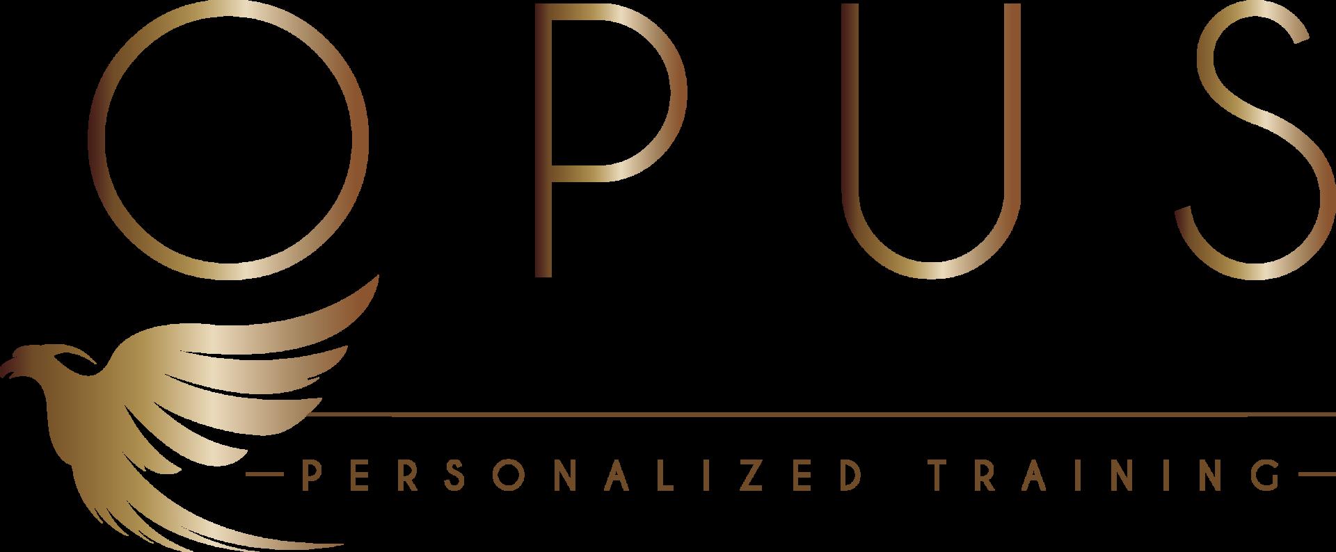 OPUS personal training